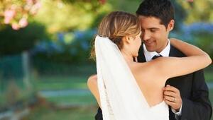 Kır düğünü yapılacak en görkemli mekanlar