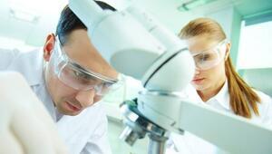 Bilim adamları laboratuvarda vajina üretti