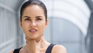 Bu hastalık ses tellerinize zarar verebilir