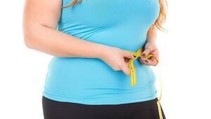 Morbid obezite nedir