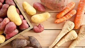 Kışın mutlaka tüketilmesi gereken 10 muhteşem besin