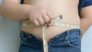 5-2-0-1 kuralı ile çocuklarda obeziteyi önleyin