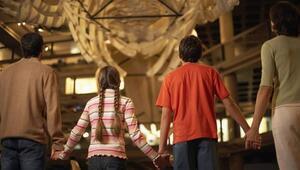 Ailece gezilebilecek 12 müze