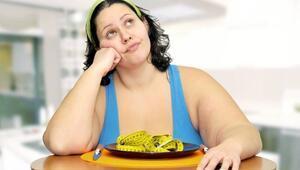 Morbid obezite cerrahisi hayatınızı değiştirebilir