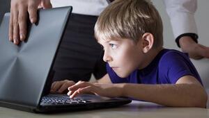 Çocuğunuzu teknoloji bağımlılığından korumanın 7 yolu