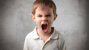 Çocuklarda öfke sorunu ile başa çıkma