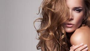 Saç mezoterapisi nedir