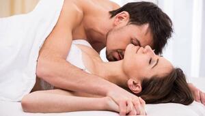 Gebelikte seks yapmak zararlı mı