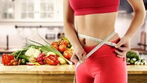 Düşük karbonhidrat diyetleri nasıl yapılmalı