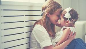 Çocuklardan ebeveynlere altın nasihatler