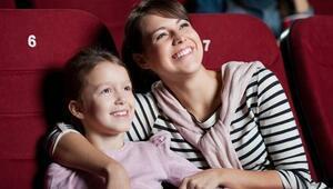 Çocuklara özel eğlenceli sömestir etkinlikleri