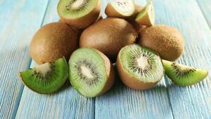 Hamilelerin kış aylarında tüketmesi gereken 6 besin