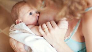 Emzirme döneminde annelere 10 öneri