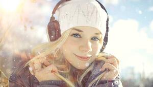 Kış depresyonunu önlemek elinizde