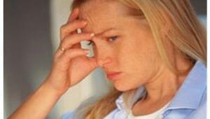 Hamilelikte sağlık sorunları