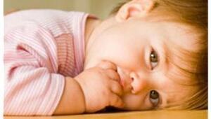 Bebeklerde D vitamini eksikliği raşitizme yol açıyor