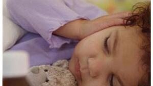 Çocuklarda ishalin en önemli nedeni : Rota virüsü