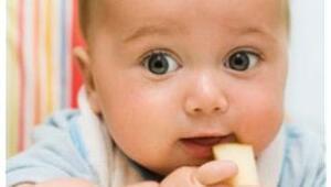 Yaz aylarında gıda seçimine dikkat