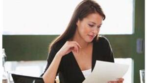 Kariyer için doğumu erteleyen kadınlar dikkat