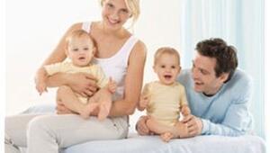 İkiz bebeklere ailenin tutumu nasıl olmalı