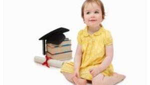Çocuklarda gecikmiş dil ve konuşma