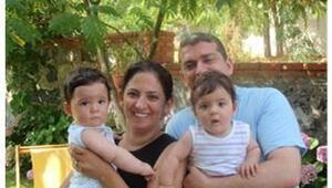 İkiz annesi Nadya Özmen ile çok özel...