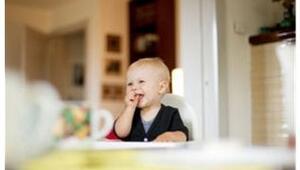 Bebeğinize ek besin verirken nelere dikkat etmelisiniz