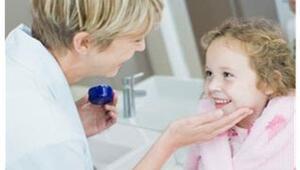 Sağlıklı bir cildin sırrı su ve nemdir