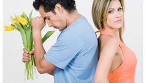 İlişkinizi nasıl kurtarabilirsiniz