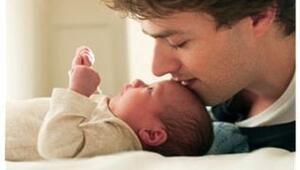 10 soruda baba olmaya hazırlanın