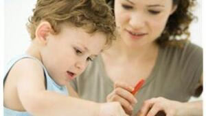Çocuk psikolojisi ve yaklaşım