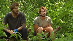 Survivor 124. yeni bölüm fragmanında dikkat çeken diyaloglar yayınlandı