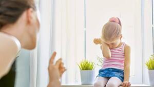 Yaramaz çocuğa ceza verilmesi gerekir mi