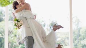 Evlenecek çiftlere öneriler