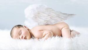 Son 10 yılın en popüler bebek isimleri