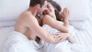 Yatakları ayırmak ilişkiyi uzatır mı
