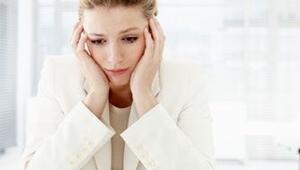 Erken menopoz nedir