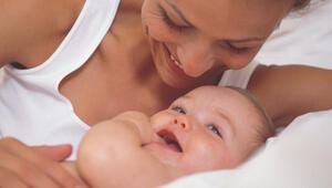 Anne sütünün bilimsel olarak kanıtlanmış 12 faydası