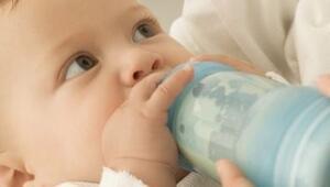 1 ve 2 yaş çocuğunun beslenmesi nasıl olmalı