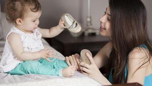 İdeal bebek bakıcısı nasıl olmalı