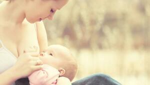 Doğum sonrası beslenme tüyoları