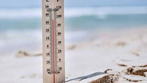 Bu yaz sıcaklıklar nasıl olacak