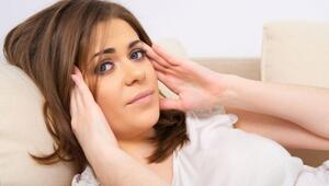 Baş ağrısını kendi kendimize nasıl geçirebiliriz