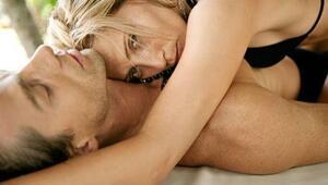 Cinselliğin altın çağı 30'lu yaşlar