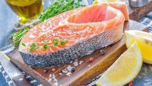 Balık tüketiminin sağlığımıza 10 faydası