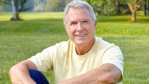 Bitkisel yağlarla beslenin daha uzun yaşayın