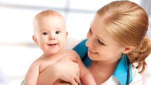 Çocuk felci ikinci tur aşı uygulaması başladı