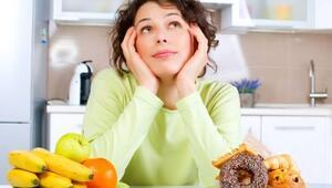 Kış diyeti için püf noktalar