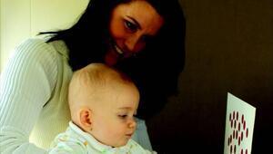 Annelere bebek eğitimi, çocuklara eğitim platformu