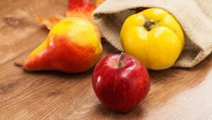 Metabolizmanızı kışa hazırlayan 10 mükemmel besin